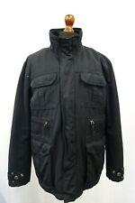 Men's Napapijri Jacket Coat XXL