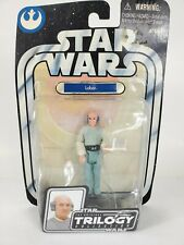 STAR WARS TRILOGY COLLECTION LOBOT FIGURE OTC
