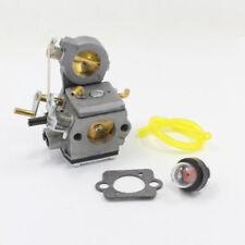 Carburateur Kit pour Husqvarna Partner K750 K760 C3-EL53 578 24 34-01 Pièces