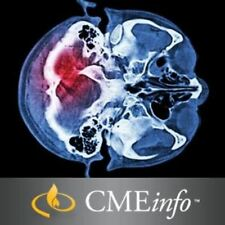 Emergency Radiology Review 2017