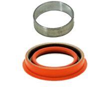 Front Pump Seal Amp Bushing Gm Th 1803504004l30e3l80powerglide 8641826 Amp 8005