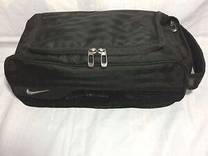 Nike Golf Shoe Sport Utility Bag