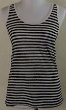 Hüftlange Marc O'Polo Damen-Pullover & -Strickware mit Rundhals-Ausschnitt
