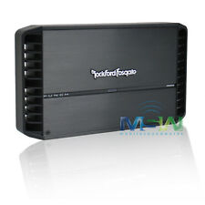 *NEW* ROCKFORD FOSGATE P500X2 2-Channel PUNCH CAR AMPLIFIER AMP 500W RMS P500X.2
