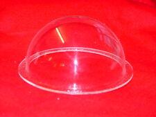 Perspex Acrylic Dome 300mm dia.