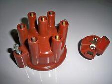 MERCEDES 280 - Tête allumeur + doigt rotor BOSCH