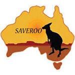 Saveroo Australia