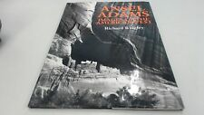 Ansel Adams: Images of the American West, Wrigley, Richard, Magna