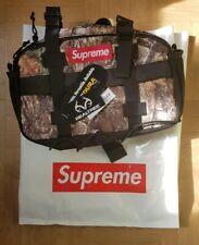 Waist Bag Supreme AW 19/20