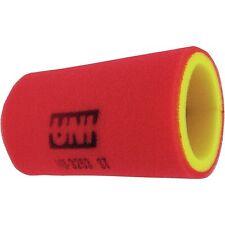 NU-3259ST  2004-2007 UNI CVT Clutch Filter for Yamaha Rhino 660 YXR66F