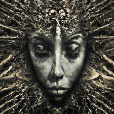 KLONE : Black Days (Black Vinyl) Doppel-LP  NEU u. OVP
