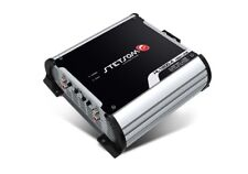Stetsom High Line Amplifier HL 1200.4 4 Channels 1 Ohm 1200 - 3 Day Delivery