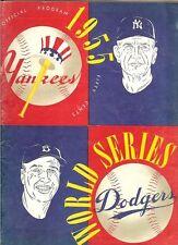 Baseball - MLB