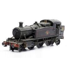 2-6-2t PRAIRIE réservoir 6100 Br vapeur locomotive - DAPOL C062 - OO KIT