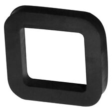 RV B&W Trailer Hitches  Silencer Pad for Adjustable Ball Mounts
