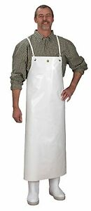 GUY COTTEN BAXTER APRON / FOOD PROCESSING / FISHING