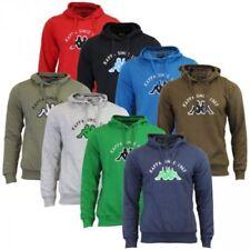 Herren-Kapuzenpullover mit Sweatshirt 4XL Größe