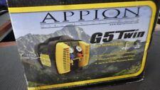 New listing Appion G5 Twin (Tdw005251)