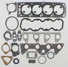 Engine Cylinder Head Gasket Set-VIN: K, SOHC, 8 Valves DNJ HGS3149