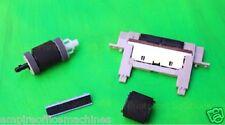 HP LASERJET P3015 ROLLER KIT RM1-6323 RL1-2412 RM1-6303 RC2-8575 *FREE SHIPPING*