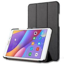 Tablethutbox Delgada Inteligente Cubierta Estuche Para Lenovo Pestaña 4 8 Plus TB-8704F/N Tablet