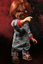 Chucky Die Mörderpuppe Puppe Mit Sound Good Guy Chucky 38 Cm Neu & Ovp Geeignet FüR MäNner Frauen Und Kinder Film, Tv & Videospiele