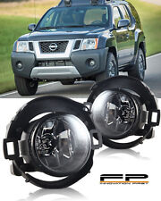 Fog/Driving Lights for Nissan Xterra | eBay