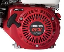 6HP GX200 Honda Engine Decal HF Predator 212 Snowblower HS724 HSS724 HS624