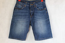 H&M Shorts 3/4 Jeans Jungs Gr.140/146,sehr guter Zustand