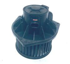 2003 pontiac montana 3 4 l ac fan motor assembly p/n cha512a001
