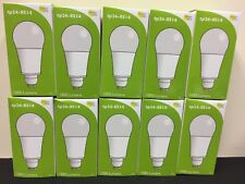 TP24 9W LED Bulb x 10 8514 ReplacesTP24-2315 & 2850 L1 Low Energy Lamp
