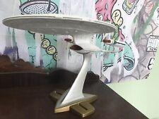 star trek uss enterprise model 90s