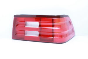 Mercedes Benz R129 SL Class Tail Light  RIGHT side NEW Style OEM