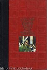 I Grandi Enigmi degli anni terribili Vol. 2 Editions de Crémille 1970