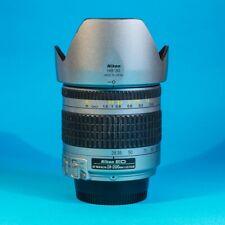Nikon Zoom-NIKKOR 28-200mm f/3.5-5.6 D