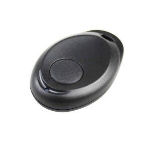 Toyota Genuine Car Remote TBB-S Corolla MR2 Prado Land Cruiser (1 Button Remote)