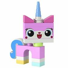Hallmark Keepsake Christmas 2019 Year Dated Movie 2 Ornament Lego Unikitty