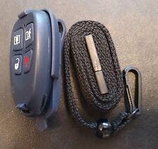 TPG - DSC Wireless Panic Button WS4939 (1) w/ Clip & Strap