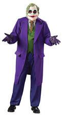 Joker Costume Men's Costumes