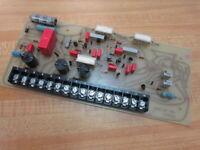 Payne Engineering 18E MK III Starter Board 18EMKIII