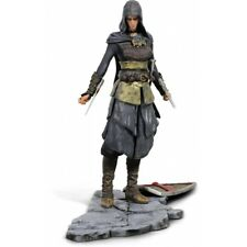 Ubisoft Collectables Assassin's Creed Movie Maria Ariane Figur im Geschenkkarton