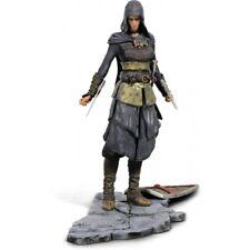 Ubisoft Collectables Assassin's Creed Movie Maria Ariane Figur im Geschenkkarton