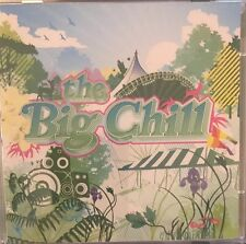 Various Artists : The Big Chill CD ALBUM