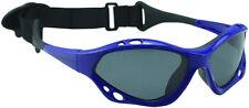 Maelstorm water sports Skiing Windsurfing Jet SUP kitesurfing sunglasses Indigo