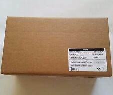 NEW Lenovo System X 00AL536 IBM x 900W High Efficiency Platinum AC Power Supply