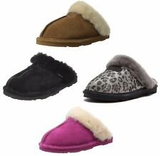 Size 11 Slippers For Women For Sale Ebay