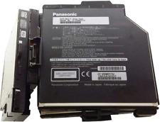 Cf-Vdm311U Dvd Multi Drive pack for Cf-31