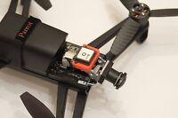 Parrot Bebop Drone Stabilisator stabilizer f. Barometer