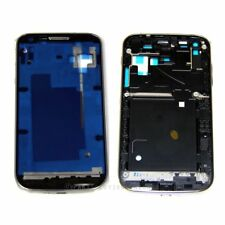 Samsung Galaxy S2 SGH-T989 Housing LCD Frame Mid Middle Cover Replacement Part