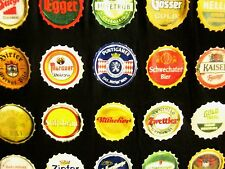 BEERS OF AUSTRIA med T shirt brewing tee Stiegl Ottakringer Egger bier